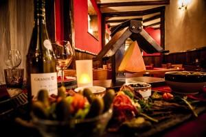 restaurant-italien-courchevel-savoyardes-specialites